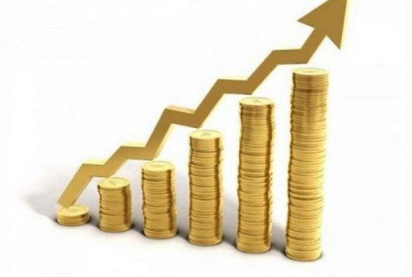 Доходи місцевих бюджетів 665 ОТГ з початку року зросли до майже 3 млрд грн, - Геннадій Зубко