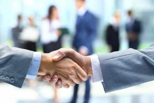 """У Житомирі відбудеться """"Експортний день"""" для підприємців"""