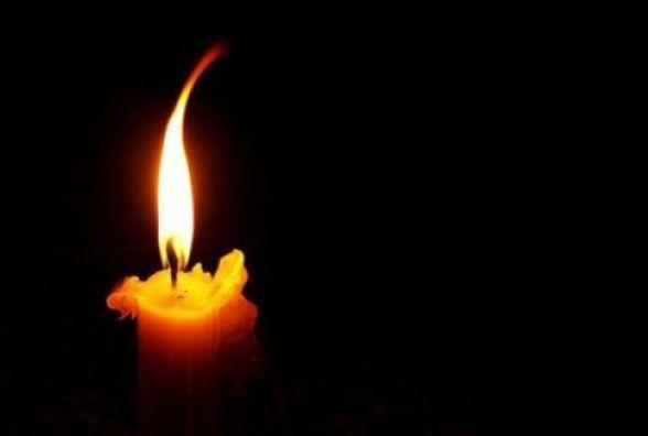 11-річний хлопчик, який отримав на пожежі близько 60 % опіків тіла, помер у лікарні