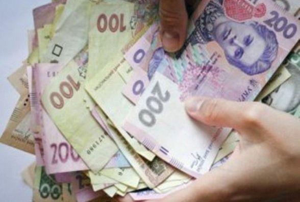 Курс валют на 14 березня: гривня продовжує зростання