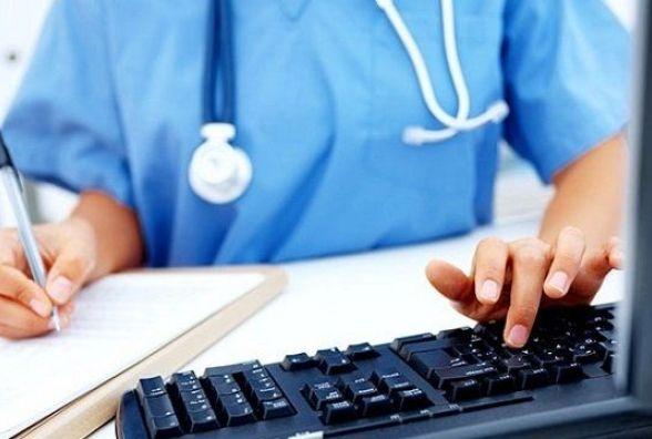 МОЗ скасувало талони в медичних закладах першої ланки