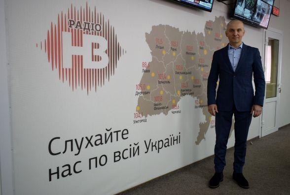 Уряд виділив 400 млн грн. на компенсації за «теплими кредитами», з яких 190 млн грн. – саме для ОСББ!