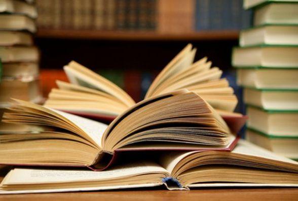 З 23 по 25 березня Житомир прийматиме книжковий форум «ДієСлово»