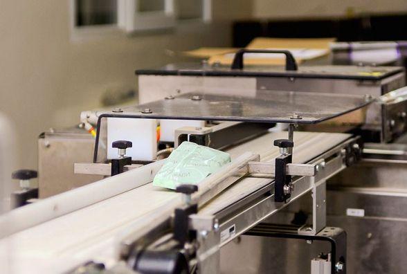 Завод  «Ліктрави» в Житомирі – гарний приклад кращих європейських практик