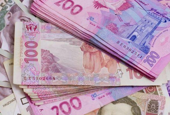 164,6 млн грн інфраструктурної субвенції розподілили між громадами Житомирщини