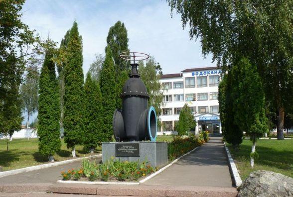 Житомир планують відключити від води: остаточна дата ще не визначена