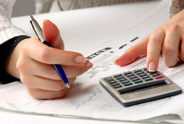 До місцевих бюджетів Житомирської області надійшло понад 1,2 млрд гривень