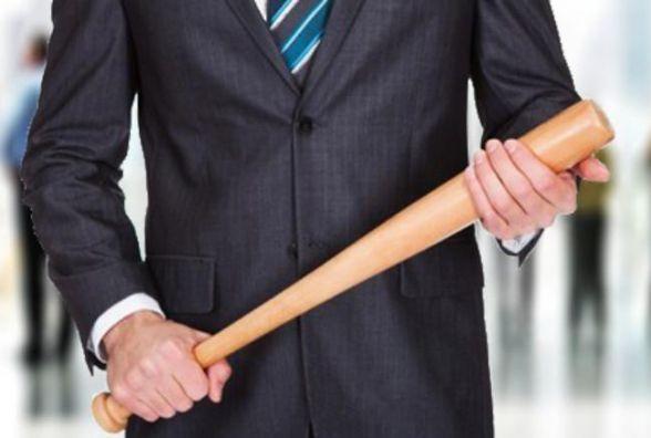 Фінансові махінації «швидких кредитів»: на чому наживаються кредитори