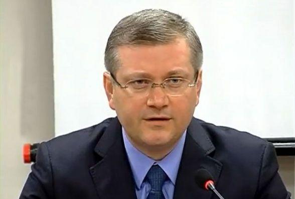 Представители Южмаша и КБ «Южное» потребовали от Рады принять законопроекты Вилкула по спасению ракетно-космической отрасли