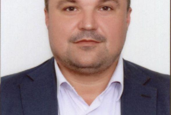 Скромні статки заступника голови облради Максима Вілівчука