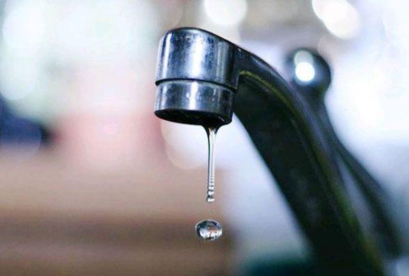 Запасаємося водою: у Житомирі  на вихідні обмежать водопостачання