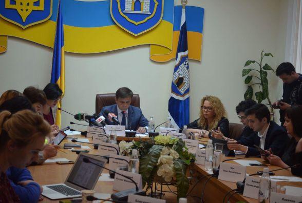 Власникам МАФів у Житомирі зменшили розмір пайової участі на 20%, втім, підприємцям цього замало