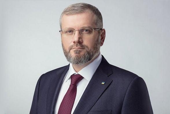 Вилкул: В Украине от 50 до 90% товаров из корзины социальных продуктов питания не просто сопоставимы с европейскими ценами, а подчас и выше