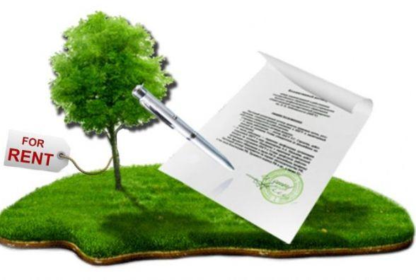 Прокуратура Житомирщини попередила безпідставне використання 40 га радіоактивно забруднених земель у Народицькому районі