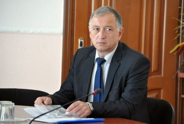 На Житомирщині працюватиме 46 пунктів зовнішнього незалежного оцінювання