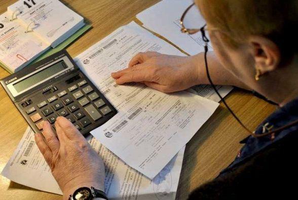 Зміни в системі субсидій направлені на боротьбу із зловживаннями і на посилення адресності допомоги