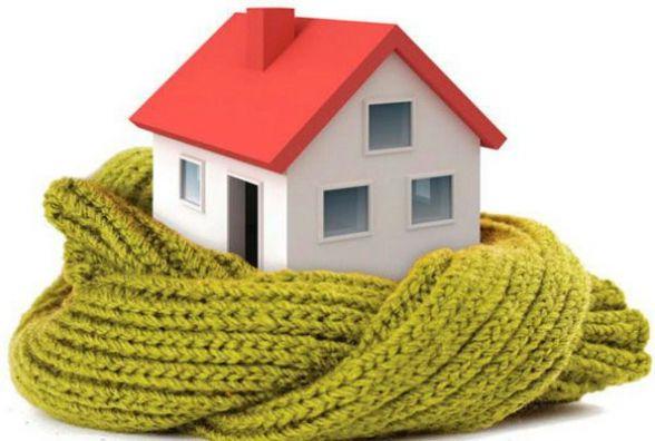 У травні жителі Житомирщини та ОСББ взяли рекордну суму на «теплі» кредити – 16 млн грн