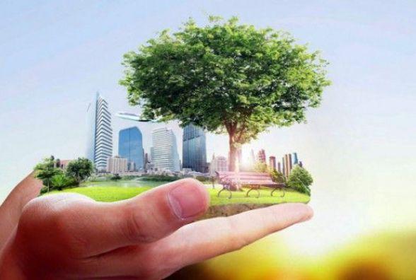 Вже до 2020 року Україна має досягти енергозбереження на рівні 9%, — Зубко
