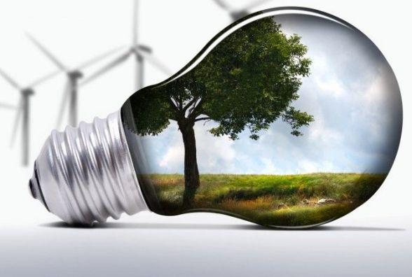 Підписано Меморандум про співпрацю НАН України та Держенергоефективності у сфері енергоефективності та відновлюваної енергетики
