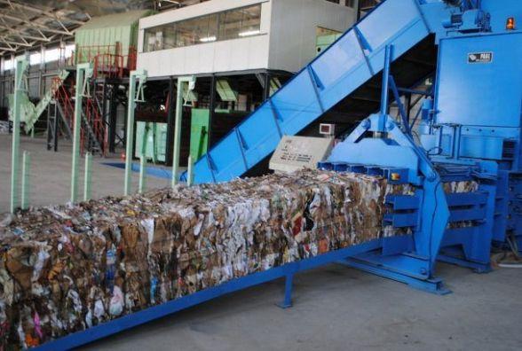 Як подолати сміттєву кризу в Україні?