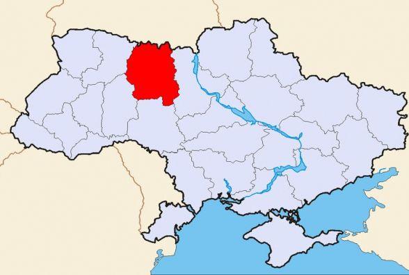 Уряд виділив на розвиток Житомирщини понад 124 млн грн