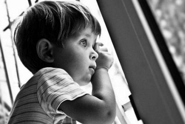 Житомирські активісти вимагають перевірити дитячі будинки на факти педофілії