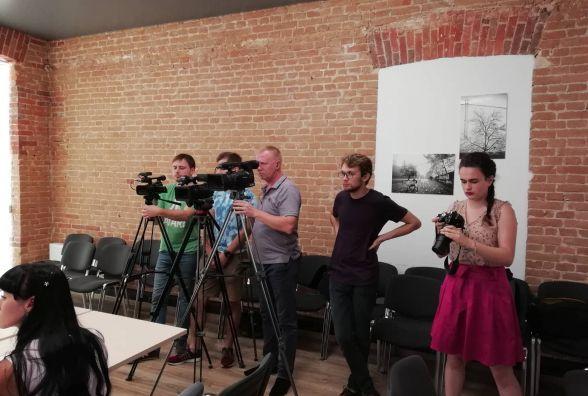 ЦВК знайшла можливість не призначити вибори в об'єднаних громадах