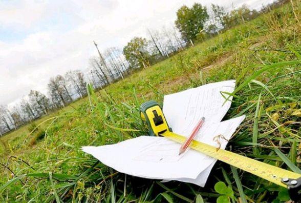 На Житомирщині фахівці опрацювали понад 5 тис. проектів землеустрою, що надійшли на погодження з різних областей України