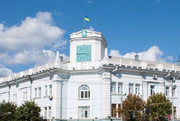 Міські депутати зберуться на позачергову сесію 21 серпня