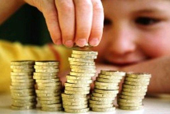 Бердичівська школа-інтернат не виплатила дітям-сиротам одноразову допомогу на загальну суму понад 65 тис грн