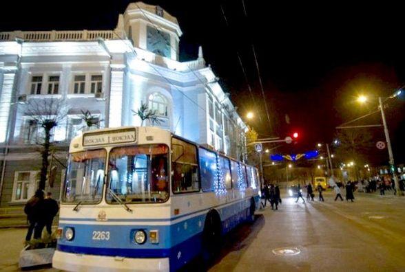У Житомирі незабаром подорожчає проїзд в громадському транспорті