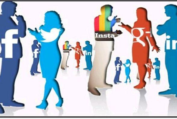 Фокус уваги: що коментують житомиряни у мережі Інтернет