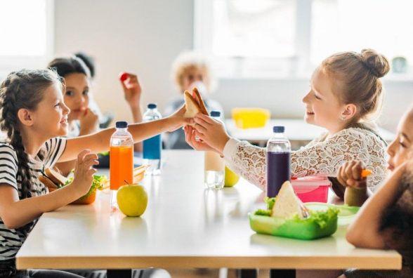 Санітарний регламент для шкіл: на що директору(-ці) звернути увагу