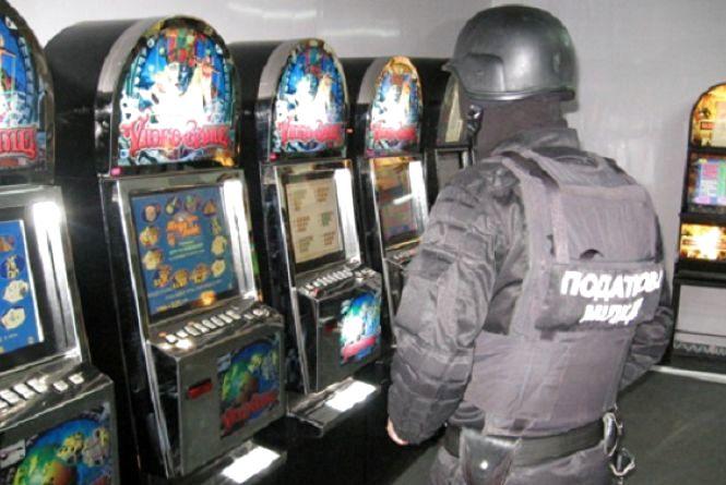 Онлайн ігрові автомати мавпочки