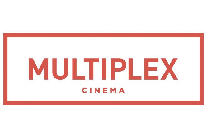 Мультиплекс: старые билеты на новое кино!
