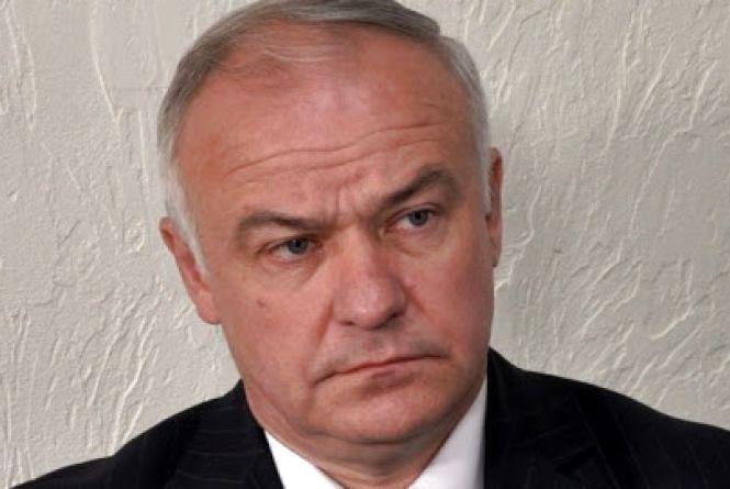 Голова обласної ради дав поради своїм наступникам
