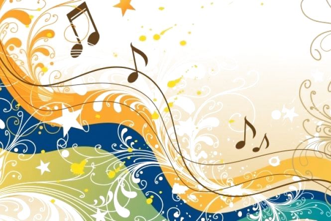 17 березня у Малині пройде фестиваль інструментальної музики «Мелодія»