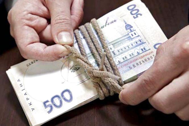 У НБУ розповіли, як можна оплатити покупки дорожче 50 тис. грн: інфографіка