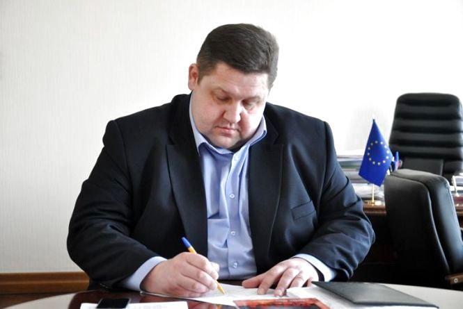 Мешканці Житомирщини зможуть поспілкуватися із посадовцями ОДА через відеозв'язок