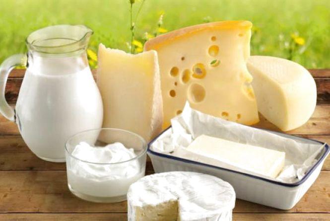 Експерти прогнозують чергове здорожчання молочної продукції