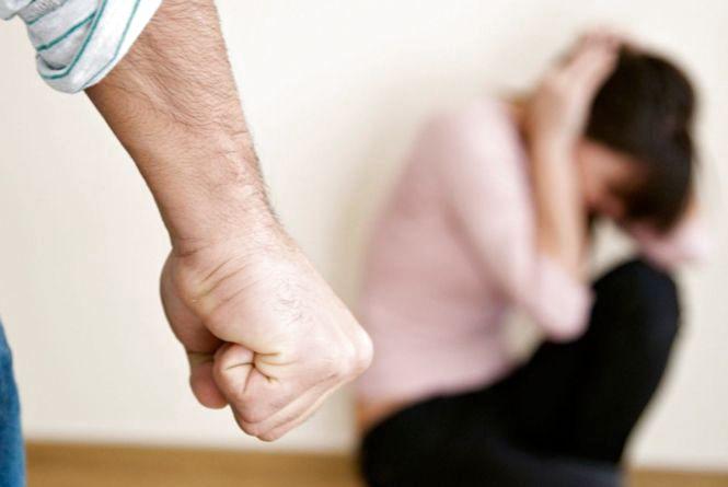 Житомирянина, який вбив дружину і намагався накласти на себе руки, взяли під варту