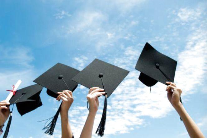 Вища освіта по-новому: МОН планує затвердити нові стандарти вищої освіти
