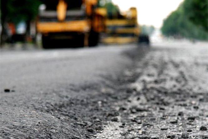 Житомирська область отримала зелене світло на реалізацію інфраструктурного проекту, - Зубко