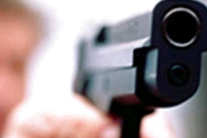 Правоохоронці напряму не пов'язують криваву стрілянину в Олевську з видобутком бурштину