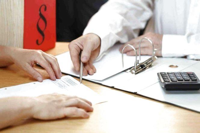 Українці почали частіше брати кредити у кредитних організаціях