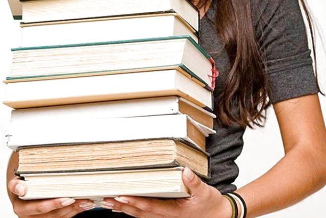 В учнів старших класів зменшиться кількість обов`язкових предметів