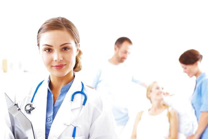 Медична реформа: лікарям дозволять розривати контракти з пацієнтами