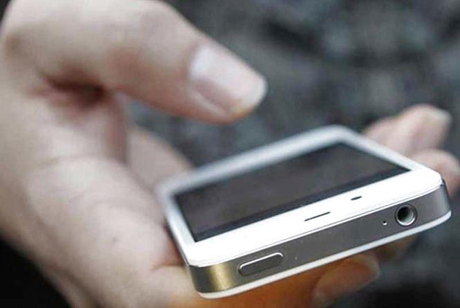 Українці зможуть змінювати мобільного оператора зі збереженням номера