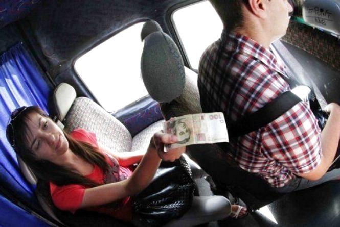 У Житомирі незабаром подорожчає проїзд у маршрутках