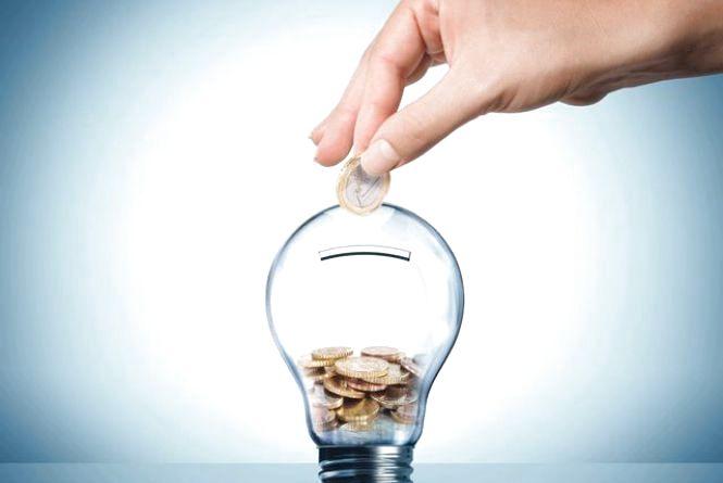 З 1 березня українці платитимуть за світло на 25% більше